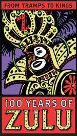 100 Years of Zulu