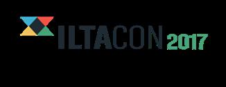 ILTACON17